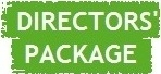 NEW! Directors' Package 2014