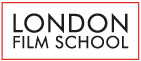 The London Film School Payment Area